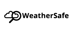 Weathsafe Logo Bk