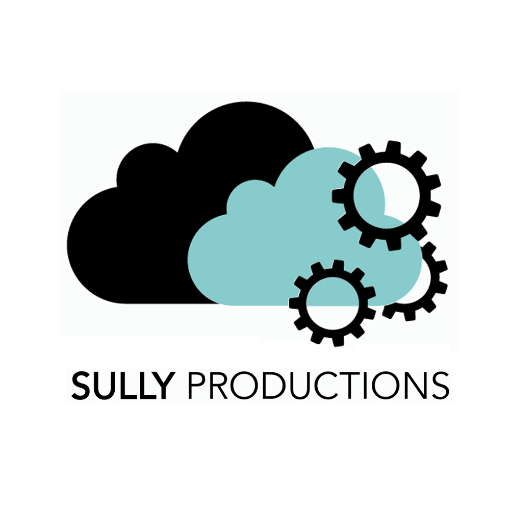 sullyproductions logo
