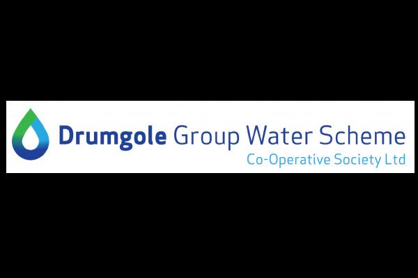 Drumgole Logo