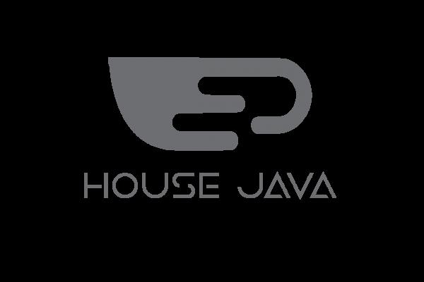 House Java
