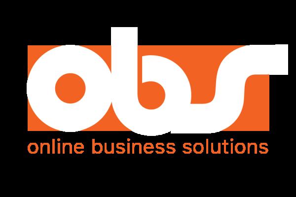 clients web-08